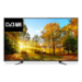 "Cello C50238DVBT2 LED TV 127 cm (50"") Full HD Black"