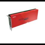 HPE Q7G75A - NEC Vector Engine Accelerator Module