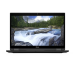 "DELL Latitude 7390 Hybrid (2-in-1) 33.8 cm (13.3"") 1920 x 1080 pixels Touchscreen 8th gen Intel® Core™ i7 16 GB LPDDR3-SDRAM 256 GB SSD Wi-Fi 5 (802.11ac) Windows 10 Pro Black"