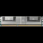 HP 8GB DDR4-2400 ECC RAM