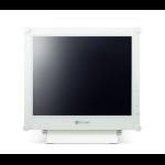 """AG Neovo X-15E 38.1 cm (15"""") 1024 x 768 pixels XGA LED White"""