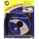 AF CDL000 equipment cleansing kit