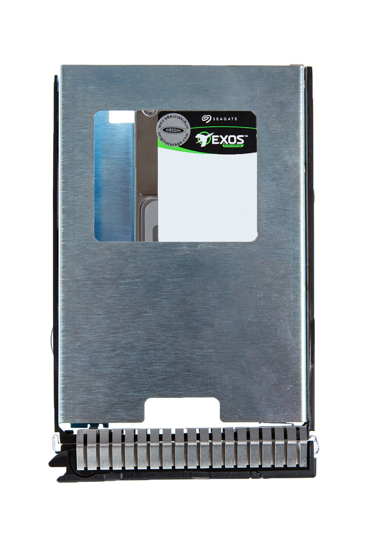 "Origin Storage 765867-001-OS interne harde schijf 3.5"" 600 GB SAS"
