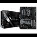 Asrock B360 Pro4 Intel B360 LGA 1151 (Socket H4) ATX motherboard