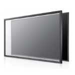 "Samsung CY-TM46LBC 46"" Dual-touch touch screen overlay"