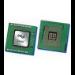 HP Intel  Xeon  Processor 2.8GHz/1MB