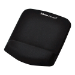 Fellowes 9252003 mouse pad Black