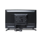 """Ghia GDE232HX5 32"""" Negro televisor LED"""