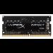 Kingston Technology KF426S16IB/16 módulo de memoria 16 GB 1 x 16 GB DDR4 2666 MHz