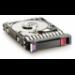 Hewlett Packard Enterprise 72GB 10K rpm Hot Plug SAS 2.5 Dual Port Hard Drive 72GB SAS