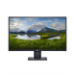 "DELL E Series E2720H 68,6 cm (27"") 1920 x 1080 Pixeles Full HD LCD Negro"