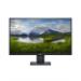 "DELL E Series E2720H 68.6 cm (27"") 1920 x 1080 pixels Full HD LCD Black"