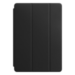 "Apple MPUD2ZM/A 10.5"" Cover Black"