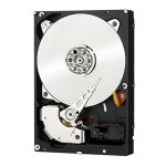 Western Digital RE 3TB 3000GB SAS