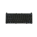 Toshiba V000150810 Keyboard notebook spare part