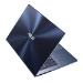 ASUS Zenbook UX302LA-C4008H