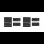 Kramer Electronics PT-5R/T remote control extender