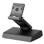 HP Retail Expansion Dock for ElitePad notebook dock/port replicator