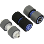 CoreParts MSP5273 printer roller Roller exchange kit
