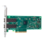 Lenovo 4XC7A08228 networking card Internal Ethernet 25000 Mbit/s