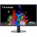 "Viewsonic VA2719-sh computer monitor 68.6 cm (27"") Full HD LED Flat Black"