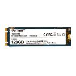 Patriot Memory Scorch M.2 128 GB PCI Express 3.0