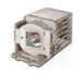 Infocus SP-LAMP-070 230W UHP projection lamp