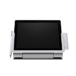 Kensington SD6000 mobile device dock station Tablet Gray