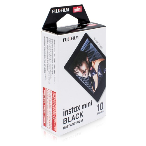 Fujifilm Instax Mini 10pc(s) instant picture film
