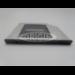 Origin Storage 500GB TLC SSD Latitude E6400/10 2.5in SATA Media/2nd BAY