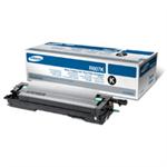 Samsung CLT-R607K/SEE (R607K) Drum kit, 75K pages