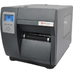 Datamax O'Neil I-Class I-4310e Thermal transfer 300 x 300DPI Black