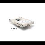 Origin Storage FK-HP-8760W notebook spare part HDD bracket