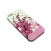 Sandberg Print Cover iPh5/5S Pink Blossom