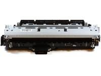 HP Fuser Unit 240V