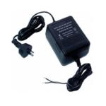 Media Hub 24V AC, 2AMP POWER SUPPLY REGULATED AC ADAPTER