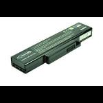 2-Power CBI3275B rechargeable battery