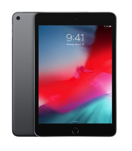 Apple iPad mini tablet A12 64 GB Grey