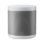 Xiaomi MI SMART SPEAKER Mono draadloze luidspreker Wit 12 W