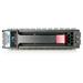 HP 1TB 3G SAS 7.2K rpm LFF (3.5-inch) Dual Port Midline 1yr Warranty Hard Drive