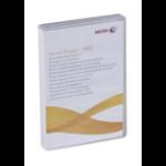 Xerox Extra Heavy Duty Media Kit