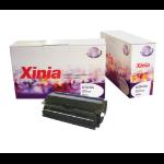 Xinia Remanufactured Xinia compatible Lexmark E460X11E toner cartridge.