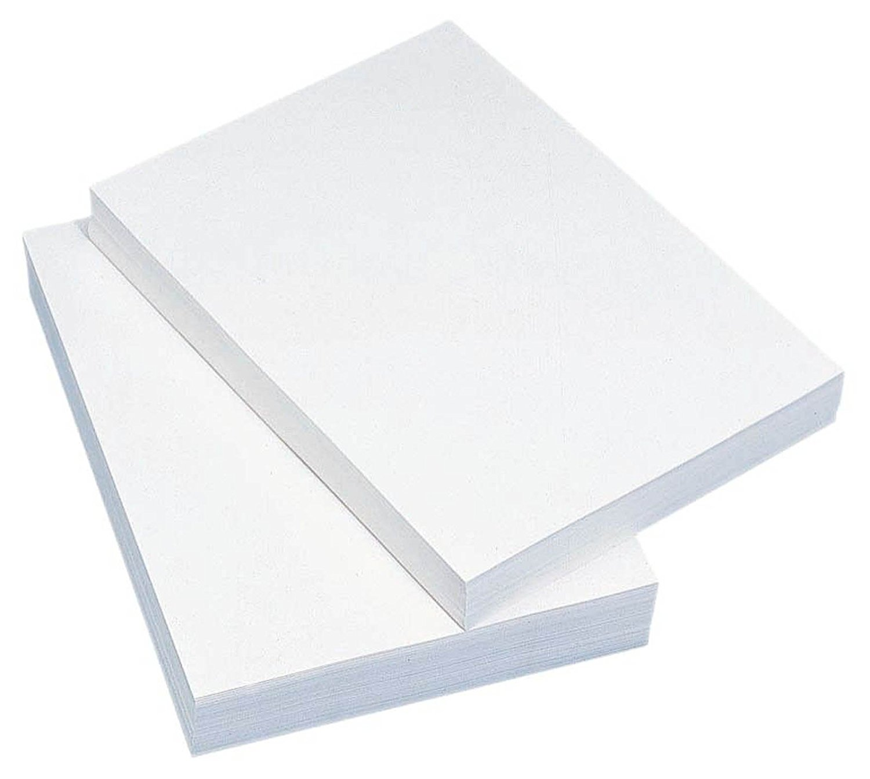 Portucel Everyday Paper 80gsm A3 BX 5 reams