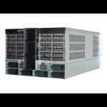 Hewlett Packard Enterprise 829912-B21 network equipment chassis 7U