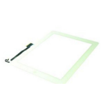 2-Power TPT0046A tablet spare part Touch panel