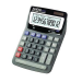 Aurora DT85V Desktop Basic calculator Black calculator