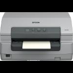 Epson PLQ-30M dot matrix printer 585 cps