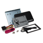 "Kingston Technology UV500 480 GB Serial ATA III 2.5"""