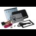 "Kingston Technology UV500 2.5"" 480 GB Serial ATA III 3D TLC"