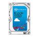 """Seagate Enterprise ST6000NM0105 disco duro interno 3.5"""" 6000 GB SAS"""